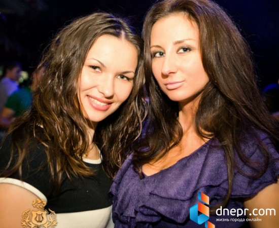 Dnepr-night 69