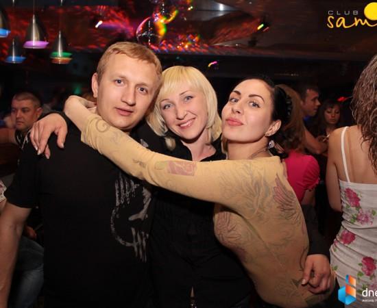 Dnepr-night 2274