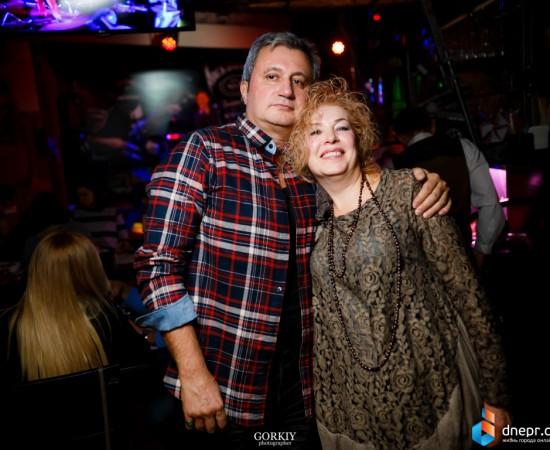 22.09.16 - the Boogie Dance & Андрей Чижик 3578