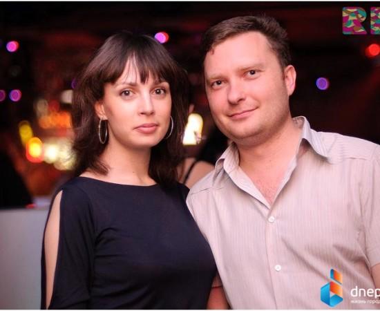Dnepr-night 897