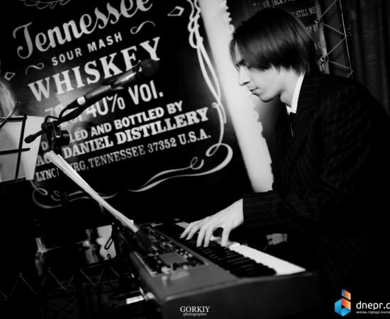 22.09.16 - the Boogie Dance & Андрей Чижик 3592