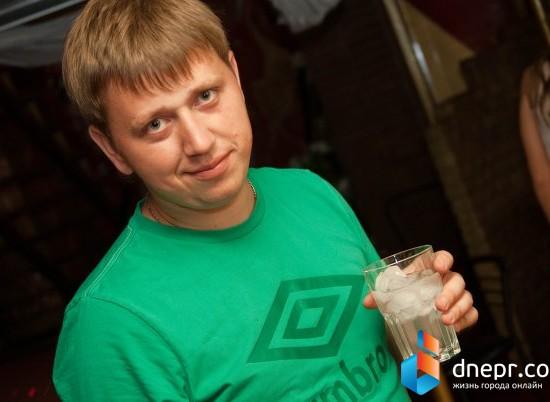 Dnepr-night 977