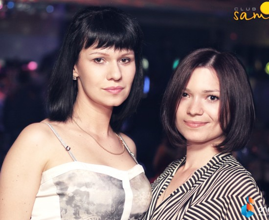 Dnepr-night 2271