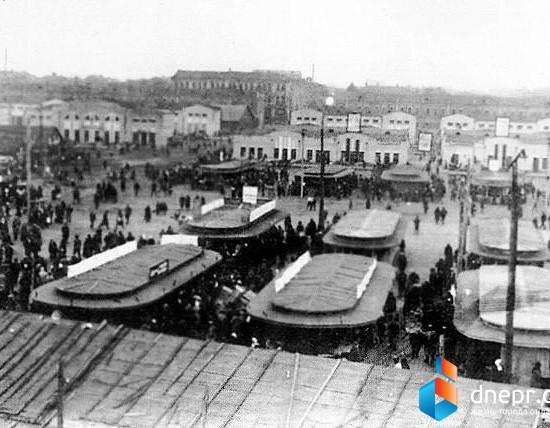 Исторические фотографии 47