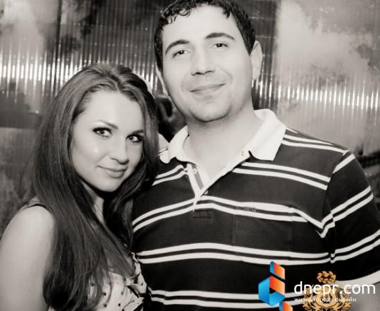 Dnepr-night 531