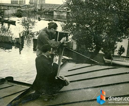 Исторические фотографии 46