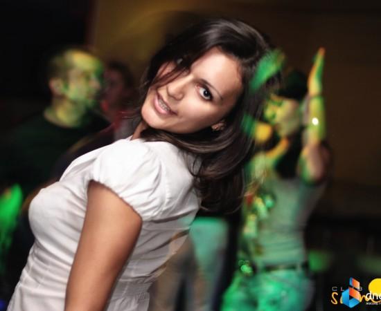 Dnepr-night 2152