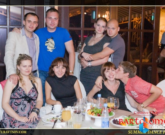 Dnepr-night 1277