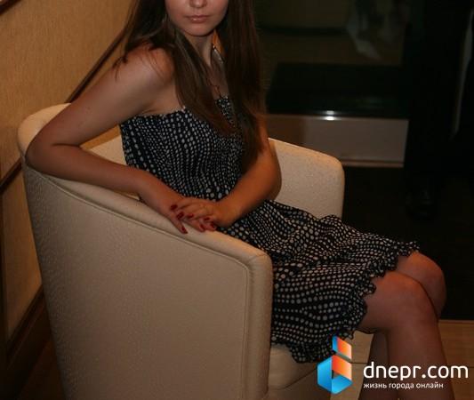 Dnepr-night 1412