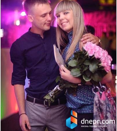 Dnepr-night 865
