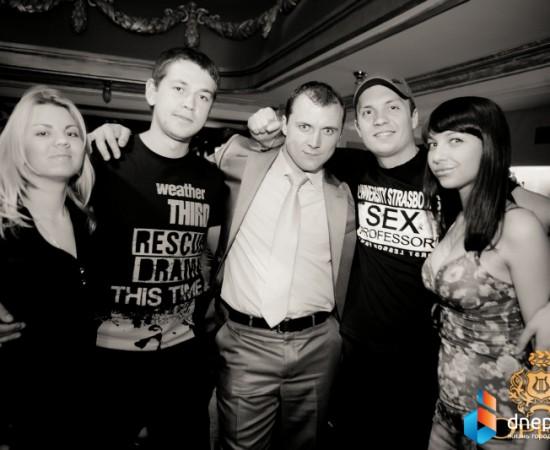 Dnepr-night 75