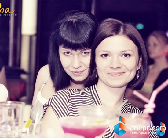 Dnepr-night 2250