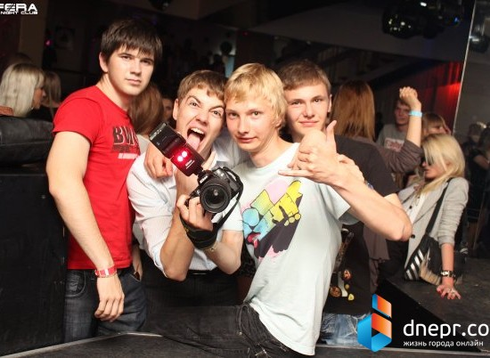 Dnepr-night 274