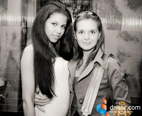 Dnepr-night 72