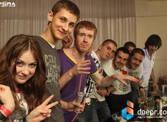 Dnepr-night 429