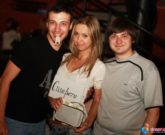 Dnepr-night 2055
