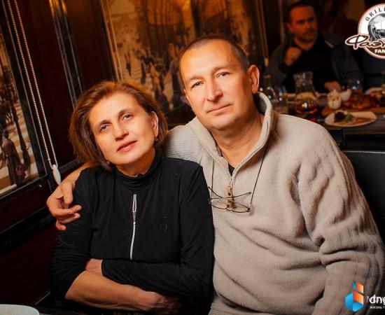 the Boogiе Dance и Екатерина Немцева 2709