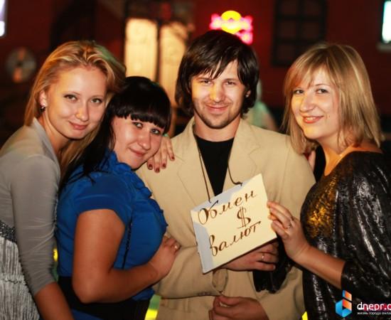 Dnepr-night 2062