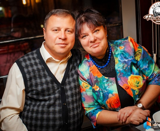 the Boogiе Dance и Екатерина Немцева 2708