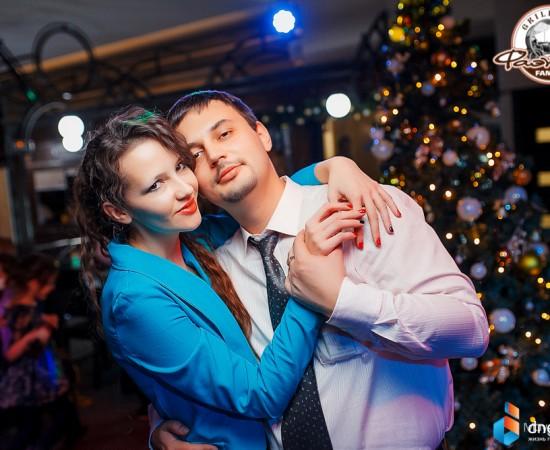 the Boogiе Dance и Екатерина Немцева 2692