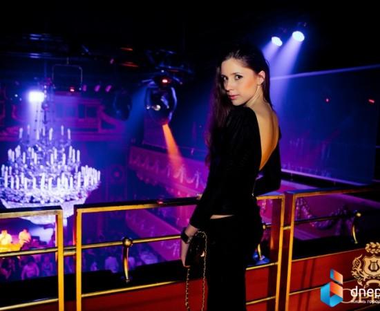 Dnepr-night 537