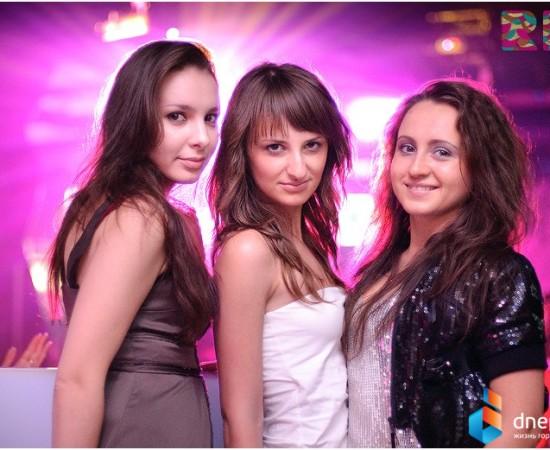 Dnepr-night 671