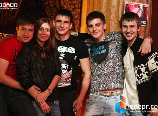 Dnepr-night 1063