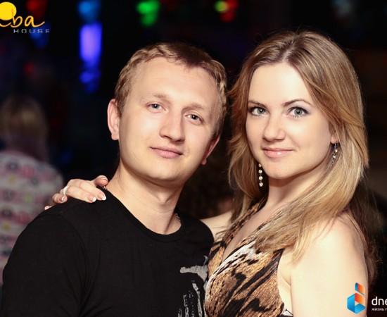 Dnepr-night 2249