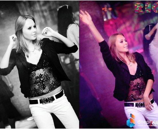 Dnepr-night 667