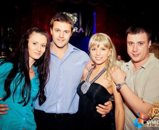 Dnepr-night 76