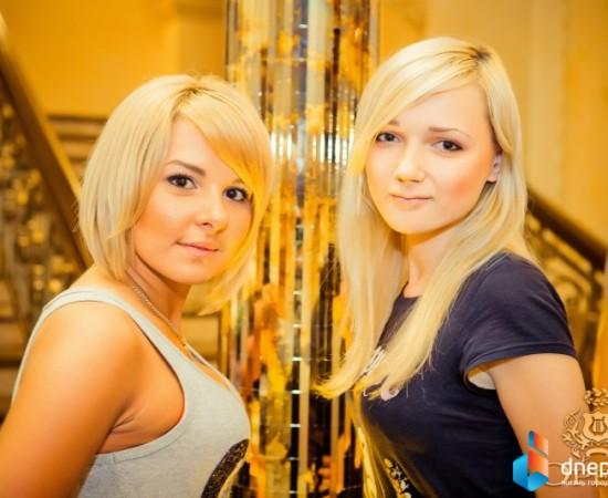 Dnepr-night 533