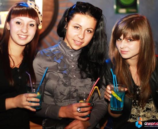 Dnepr-night 2087