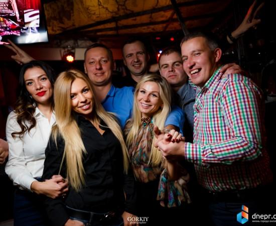 22.09.16 - the Boogie Dance & Андрей Чижик 3584