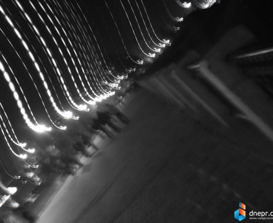 Dnepr-night 574