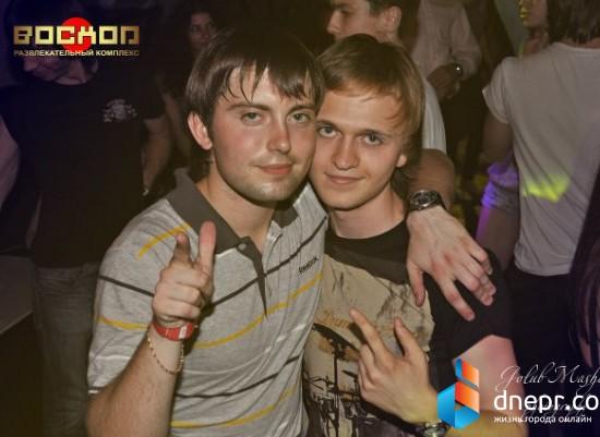 Dnepr-night 214