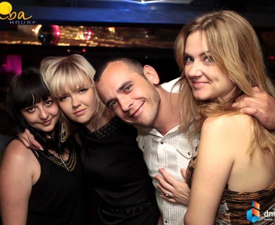Dnepr-night 2293