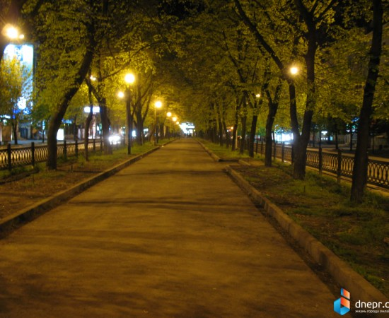 Dnepr-night 578