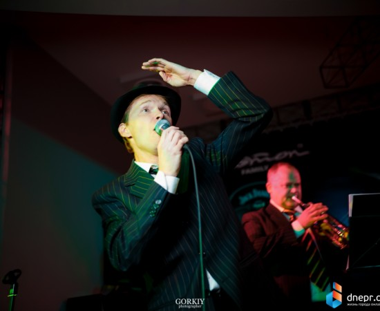 22.09.16 - the Boogie Dance & Андрей Чижик 3599