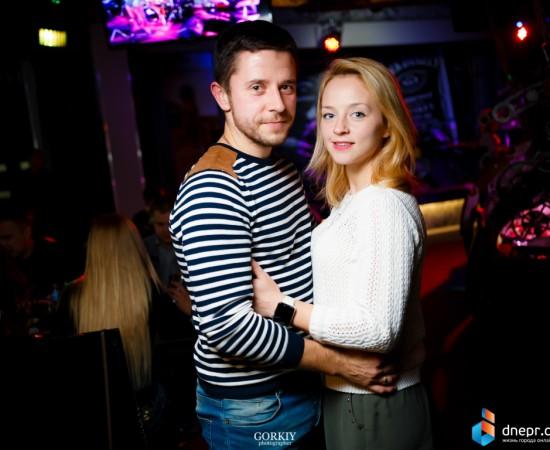22.09.16 - the Boogie Dance & Андрей Чижик 3581