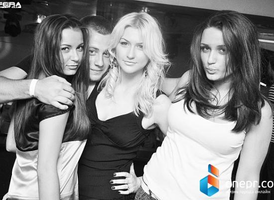 Dnepr-night 1018