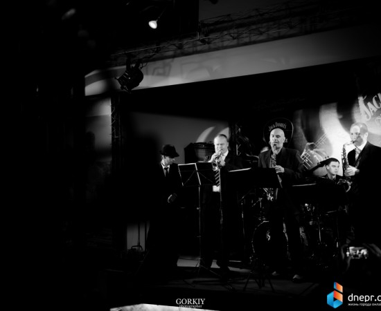 22.09.16 - the Boogie Dance & Андрей Чижик 3588
