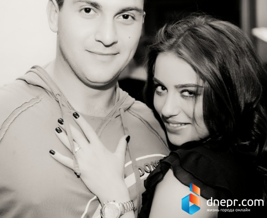 Dnepr-night 46