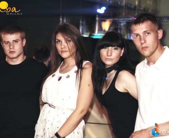 Dnepr-night 2179