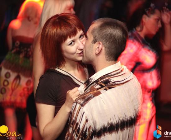 Dnepr-night 2192