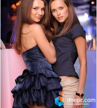 Dnepr-night 899