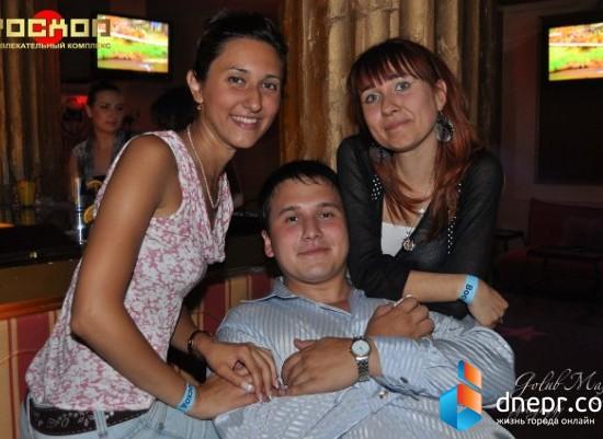 Dnepr-night 215