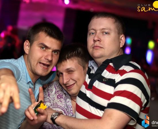 Dnepr-night 2229