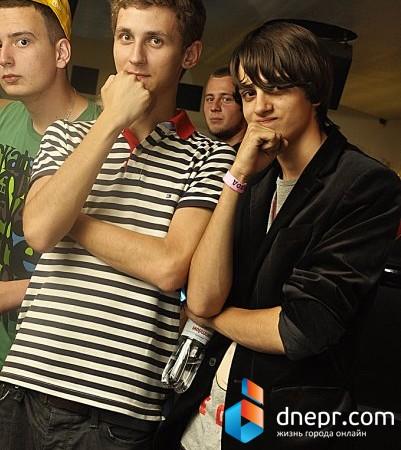 Dnepr-night 1040