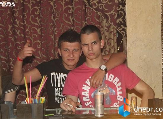 Dnepr-night 406