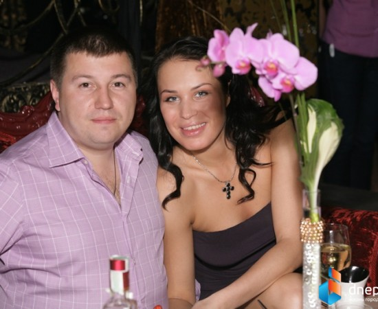 Dnepr-night 470